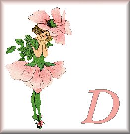 Gif Alphabet Fleurs 010 (4)