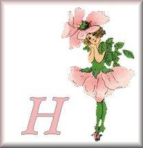 Gif Alphabet Fleurs 010 (8)