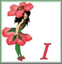 Gif Alphabet Fleurs 010 (9)