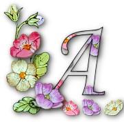 Gif Alphabet Fleurs 011 (1)