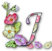 Gif Alphabet Fleurs 011 (10)