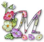 Gif Alphabet Fleurs 011 (13)