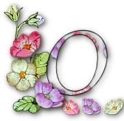 Gif Alphabet Fleurs 011 (15)