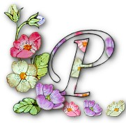 Gif Alphabet Fleurs 011 (16)