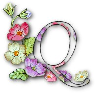 Gif Alphabet Fleurs 011 (17)