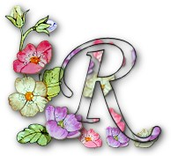 Gif Alphabet Fleurs 011 (18)