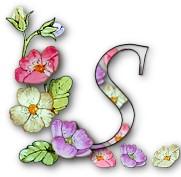 Gif Alphabet Fleurs 011 (19)