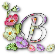 Gif Alphabet Fleurs 011 (2)