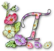Gif Alphabet Fleurs 011 (20)