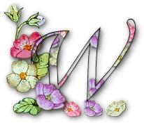 Gif Alphabet Fleurs 011 (23)