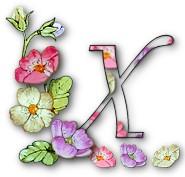 Gif Alphabet Fleurs 011 (24)
