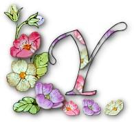 Gif Alphabet Fleurs 011 (25)