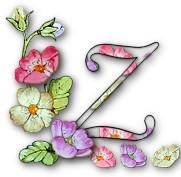 Gif Alphabet Fleurs 011 (26)