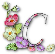 Gif Alphabet Fleurs 011 (3)