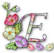 Gif Alphabet Fleurs 011 (5)