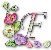 Gif Alphabet Fleurs 011 (6)