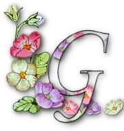 Gif Alphabet Fleurs 011 (7)