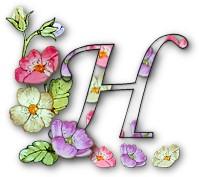 Gif Alphabet Fleurs 011 (8)