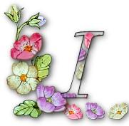 Gif Alphabet Fleurs 011 (9)