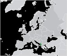 220px-Europe-Albania.svg