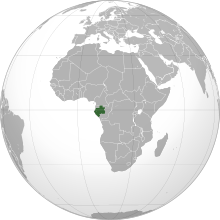 220px-Gabon_(orthographic_projection).svg