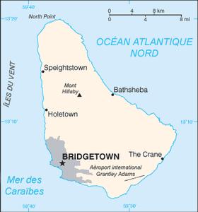 280px-La_Barbade_carte