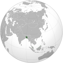 Bangladesh_(orthographic_projection).svg