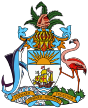 Coat_of_arms_of_Bahamas.svg
