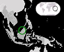 Gif Brunei Darussalam (1)