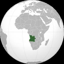 Gif Drapeau Angola (1)