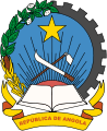 Gif Drapeau Angola (2)