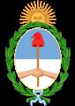 Gif Drapeau Argentine (2)