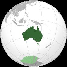 Gif Drapeau Australie (1)