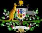 Gif Drapeau Australie (2)