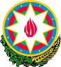 Gif Drapeau Azerbaïdjan (2)
