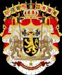Gif Drapeau Belgique (3)