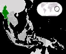 Gif Drapeau Birmanie (1)