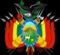 Gif Drapeau Bolivie (2)