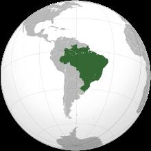 Gif Drapeau Brésil (1)