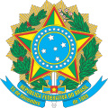 Gif Drapeau Brésil (2)