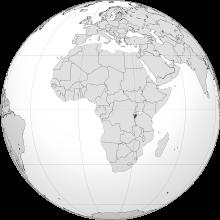 Gif Drapeau Burundi (1)