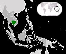Gif Drapeau Cambodge (1)