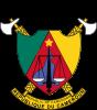 Gif Drapeau Cameroun (2)