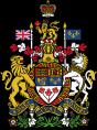 Gif Drapeau Canada (1)