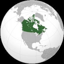 Gif Drapeau Canada (2)