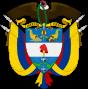 Gif Drapeau Colombie (2)