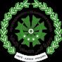 Gif Drapeau Comores (1)