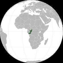 Gif Drapeau Congo(République) (1)
