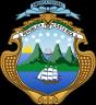 Gif Drapeau Costa-Rica (1)
