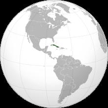 Gif Drapeau Cuba (2)